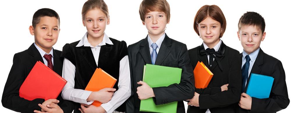 Jugendweihe ein besonderer Tag für die Jugend - zeige was du deinem Kinde bedeutest