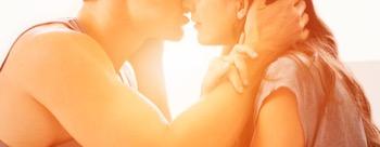 Suche nicht länger nach dem besondern Ort für Sex - Fahre mit einer Limousinen Erotik-Tour