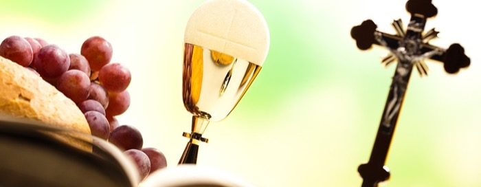 Erstkommunion und Konfirmation - die besondere Geschenkidee