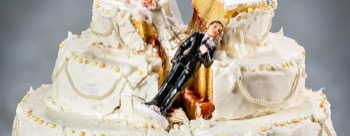 Scheidung Mann