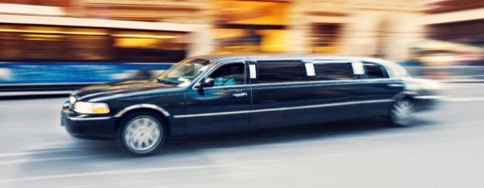 LIMOUSINE MIETEN in BERLIN – STRETCHLIMOS STRETCH HUMMER